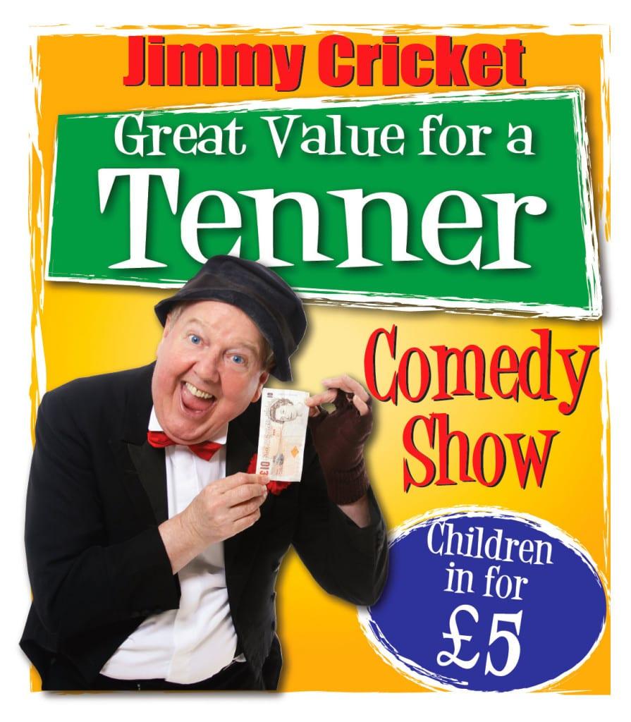Tenner Show jpeg