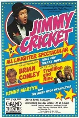jimmy_cricket_nostalgia
