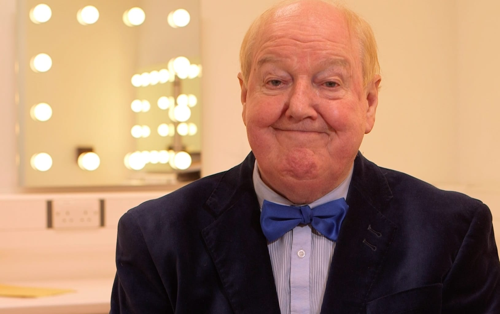 Francis House Children S Hospice Jimmy Cricket