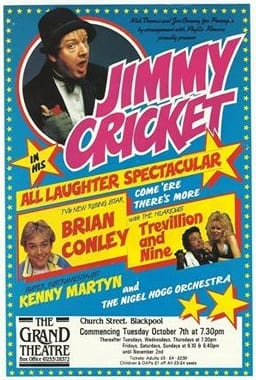 jimmy_cricket_nostalgia
