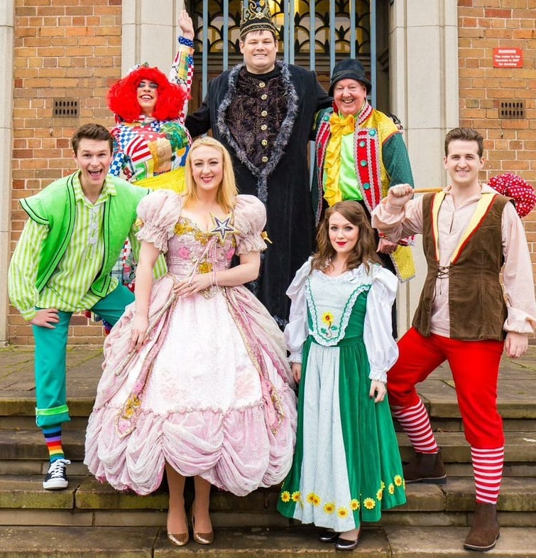 panto_dick_whittington
